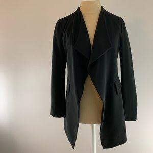 Zara blazer - new!